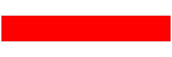 DMD condizionatori bologna: climatizzatori toshiba bologna