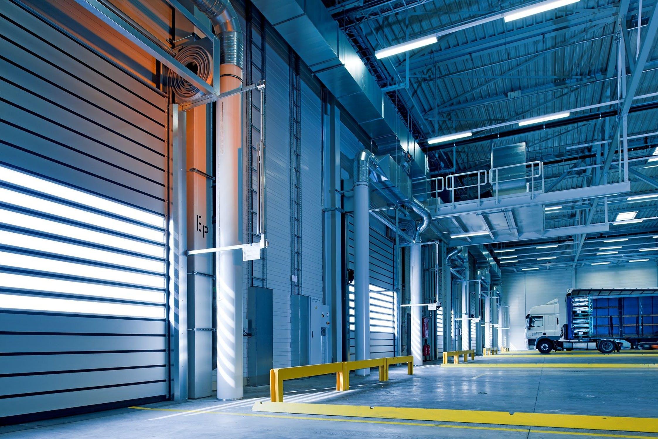 Vendita installazione umidificatori d'aria Bologna e provincia
