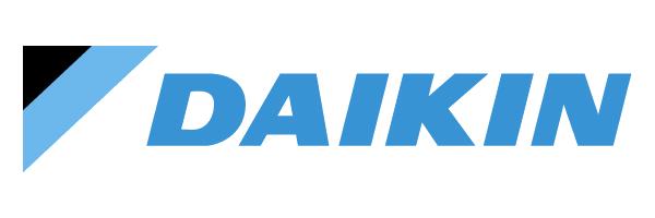 installazione condizionatori daikin bologna