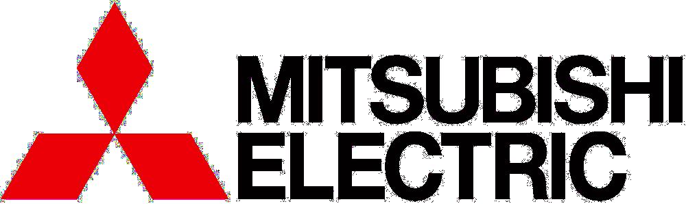 installazione condizionatori mitsubishi bologna